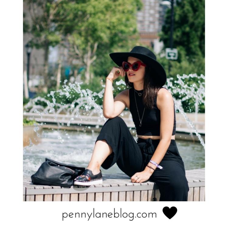 pennylaneblog-com